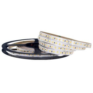 Strip Lights LED SMD3528 Series