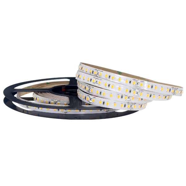 Strip Lights LED SMD3528 Series Featured Image