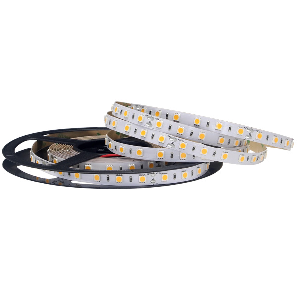 LED STRIP LIGHTING SMD5050 Series Featured Image