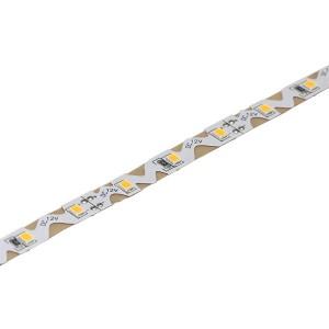 Type S LED Strips S Shape Strip Light Series