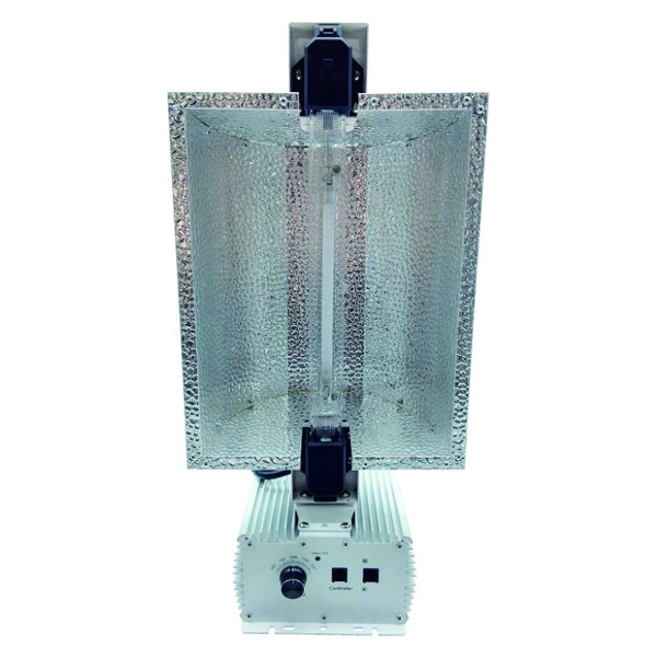 Hot Gavita 240V 1000W HPS Double Ended Grow Lights Kit Featured Image