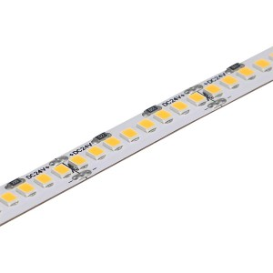 140-160LM/W High Light Efficiency Flexible LED STRIP LIGHT