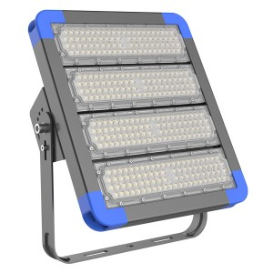 Modular Design IP66 LED Tunnel Light
