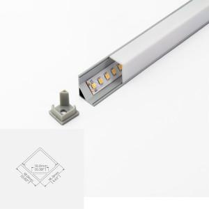 LED ALUMINUM Channel PS1616B