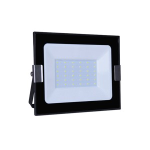 ECO 10W LED Flood Lights