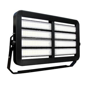 High Power 800W LED Flood Lights