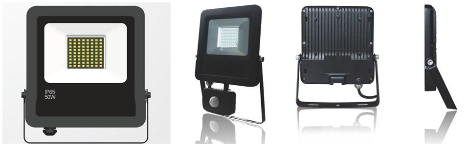 Hot-selling LED Flood Light