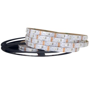 LED Light Strip 5V Pixel Strip Light SMD5050