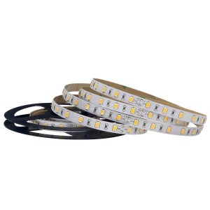 Connecting LED STRIPS SMD5730 Series