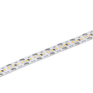 12V LED STRIP LIGHT SMD2216 Series