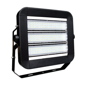 High Power 300 Watt LED Flood Light