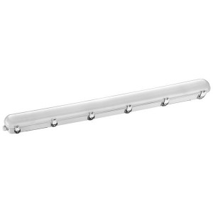 IP66 LED Weatherproof Batten PS08 Series