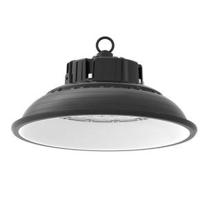 LED High Bay Light Fixtures 100W 150W 200W