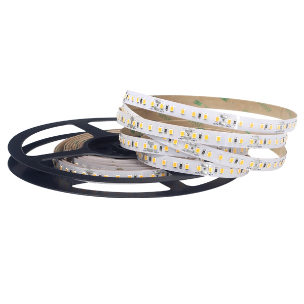 LED LIGHTS STRIPS SMD2835 Series Featured Image