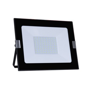 ECO 100W LED Flood Lights