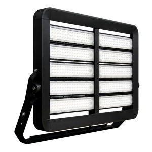 High Power 1000W LED Flood Light