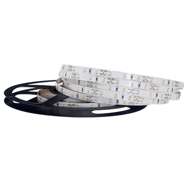 LED Flexible Light Strip SMD3014 Series Featured Image