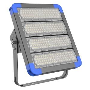 Modular Design IP66 LED Tunnel Light