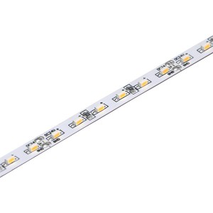 Side-lighting LED Tape Light SMD3014 Sideview Series