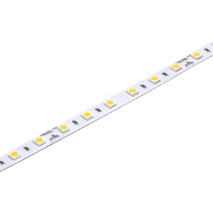 LED STRIP LIGHTING SMD5050 Series