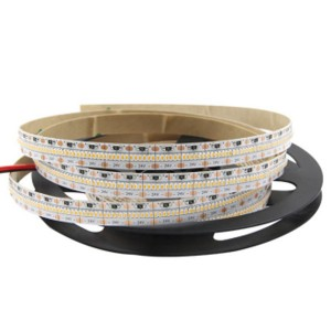 SMD2110 Flexible LED STRIP LIGHT 700LEDs/M