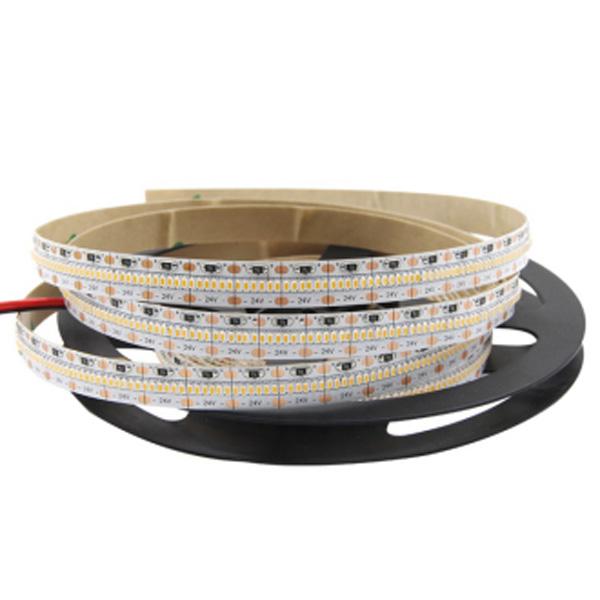 SMD2110 Flexible LED STRIP LIGHT 700LEDs/M Featured Image