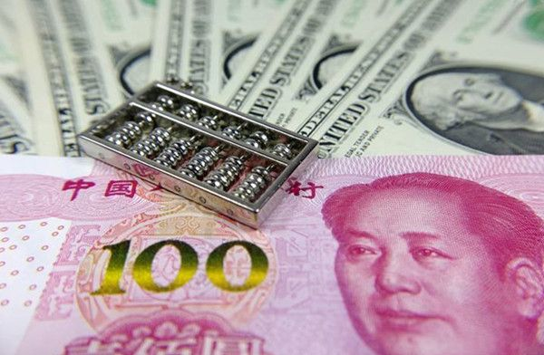 The United States delayed the collection of 10% additional tariffs on some Chinese goods, and the RMB exchange rate returned to the 6th era.