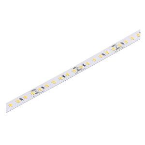 LED LIGHTS STRIPS SMD2835 Series