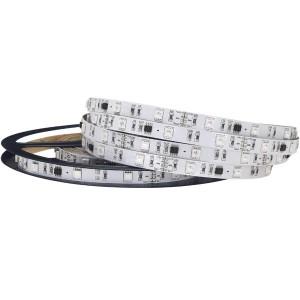 LED Color Changing Light Strips 12V Pixel Strip Light
