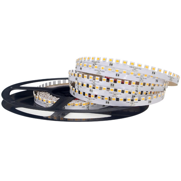 Type T LED STRIP LIGHT T Shape Strip Series Featured Image