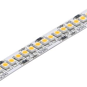 Strip Lights LED SMD3528 Series